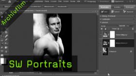 ps elements tutorial fotografieren lernen digitale bildbearbeitung