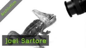 Eine Stimme für die Stummen, Joel Sartore
