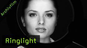 Ringlight Tutorial
