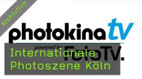 photokina 2010, photokina, Fotomesse, IPK Festival