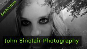 photokinaTV - John Sinclair Fotografie