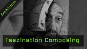 photokinaTV - Faszination Composing