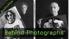 photokinaTV - Behind Photographs