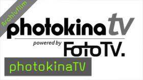 photokina 2010, photokina tv, Fotografie Events