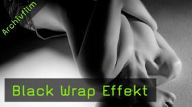 Black Wrap Aktfotografie Aktfotografie Strobist Fotokurs Steven van Veen