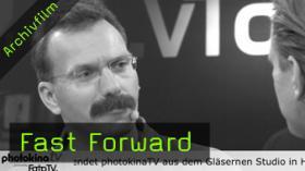 photokinaTV - Fast Forward