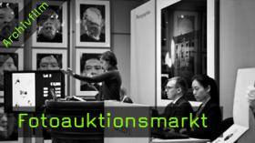 photokinaTV - Fotoauktionsmarkt