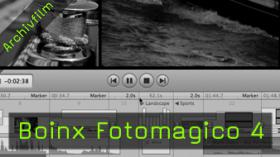 Boinx Fotomagico 4