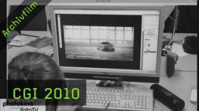 photokinaTV - CGI 2010