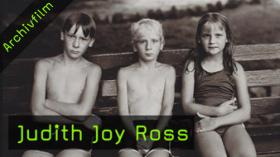 Judith Joy Ross, Fotografie