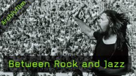 Lisa Tanner, Jazz, Rock, Konzertfotografie
