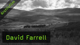 david farrell, social landscape