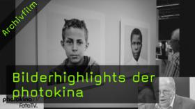 photokinaTV - Bilderhighlights der photokina 2010