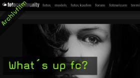 photokinaTV - Whats up fc