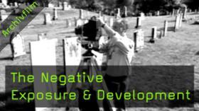 01_The negative_01.jpg