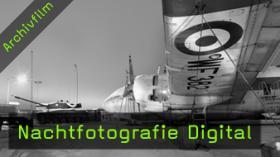 digitale Nachtfotografie, Panorama, Fotoworkshop, Fotografie lernen