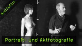 Greg Gorman, California Sunbounce, Fotoworkshop, Aktfotografie
