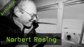 norbert-rosing-naturfotografie-eisbaeren