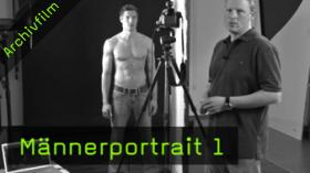 Galileo Design, Fotoworkshop, Photoshop Tutorial