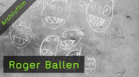 Ausstellungen, Meister der Fotografie, Roger Ballen