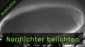baesemann_nordlichter-naturfotografie