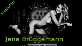 Jens Brüggemann über seine Karriere als Fotograf