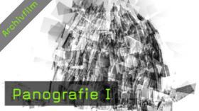 Panografie, Mareen Fischinger, Architektur, Fotokurs