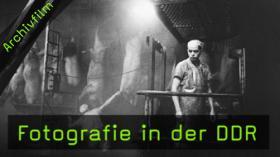 steinberg fotografie in der ddr reportagefotografie