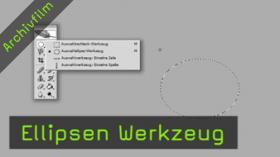 158_Ellipsen_Werkzeug.jpg
