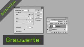 166_Grauwerte_Teaser.jpg
