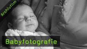 babyfotografie fotokurs portraitfotografie