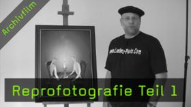 Bildpräsentation, Digitale Fotografie, Fotokurs - Fotoworkshop - Fotografie lernen