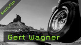 215-Gert-Wagner-TeaserG.jpg