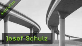 220_josefschulz.jpg