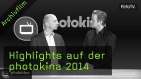 photokina Highlights