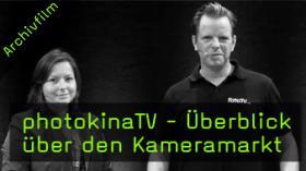 photokinaTV, FotoTV., Interview mit Sophia Sieber