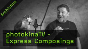 photokinaTV, FotoTV., Interview mit Pavel Kaplun