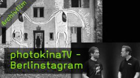 photokinaTV, Michael Schulz - Instagramer - FotoTV. Interview