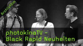photokinaTV, Ingo Quendler von EnjoyYourCamera
