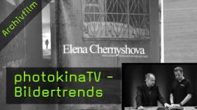 photokinaTV., fotoMAGAZIN Edition, FotoTV. Interview Manrfed Zollner