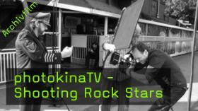 photokinaTV, Interview mit Martin Häusler, Rockstar-Fotograf