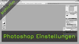 232_PhotoshopEinstellungen.jpg