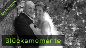 250_Rieger_Hochzeitsfotografie_Teaser.jpg