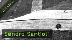 sandro santioli landschaftsfotografie