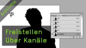 266_freistellen-ueber-kanaele.jpg