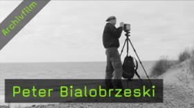 280-bialobrzeski_teaser_groß.jpg