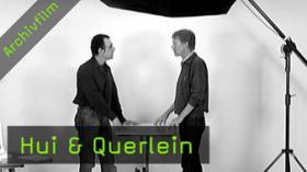 Hui & Querlein