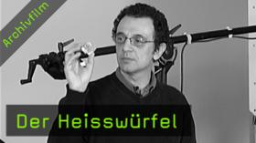 289_heisswuerfel_Teaser_338.jpg