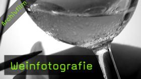 weinfotografie