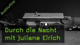 301-Juliane-Eirich-teaserG.jpg